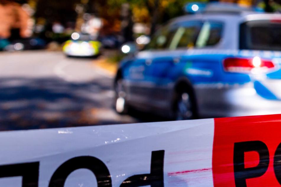 Nach Leichenfund in Keller: Mann (27) sitzt in U-Haft