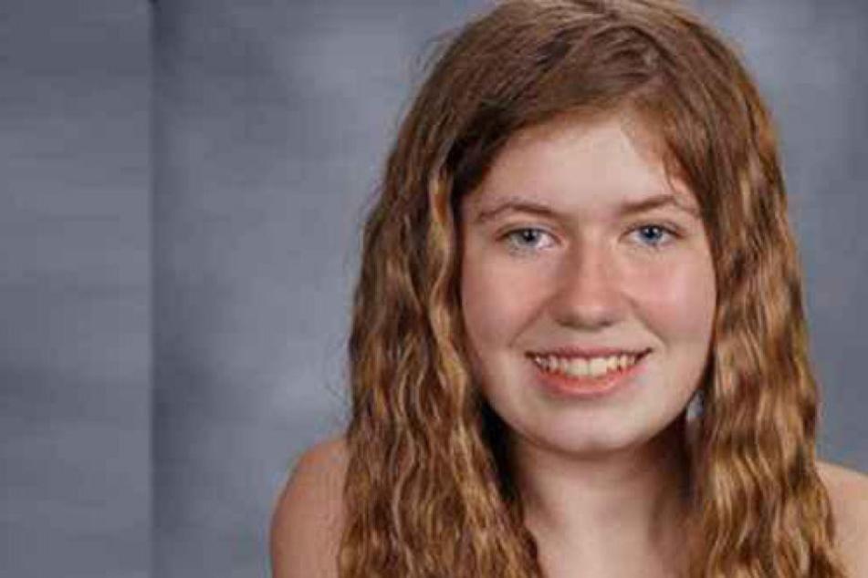 13-Jährige verschwunden, nachdem ihre Eltern getötet wurden: Jetzt die unglaubliche Entdeckung