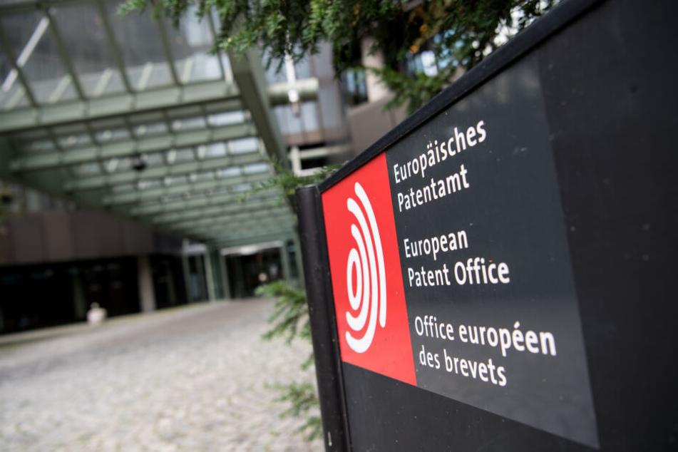 Dieses Münchner Unternehmen hat so viele Patente angemeldet wie kein anderes