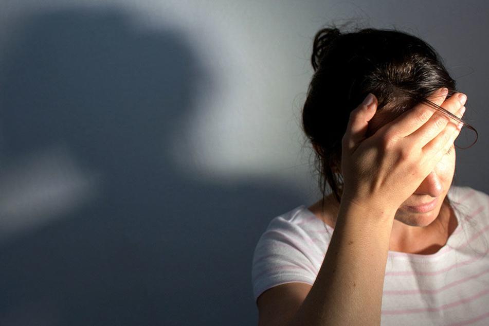 Heftige Kopfschmerzen waren bei einer Irin auf das Ehlers-Danlos-Syndrom zurückzuführen.