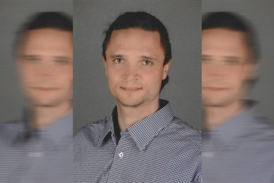 Wo ist Thomas Steiner (35)?