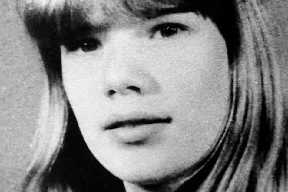 Kalinka starb mit 14 Jahren am Bodensee.