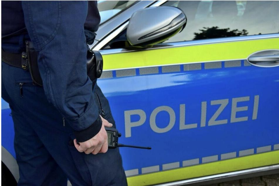 Mann in Kleid bedroht 16-Jährige: Spezialeinheit im Einsatz