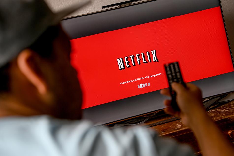Streaming-Dienste: Extremer Zuwachs, der Gewinner ist nicht Netflix