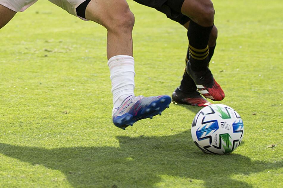 Nach Corona-bedingtem Abbruch der vorherigen Saison soll in Mexikos erster Fußballliga ab dem 24. Juli wieder gespielt werden. (Symbolbild)