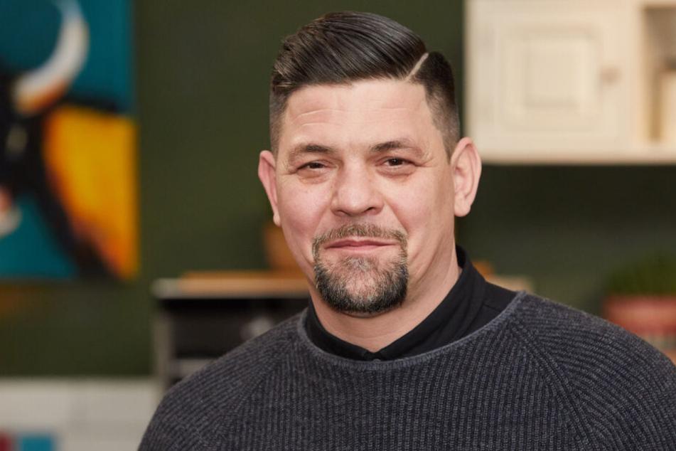 Burn-out: TV-Koch Mälzer spricht über seine schwerste Zeit