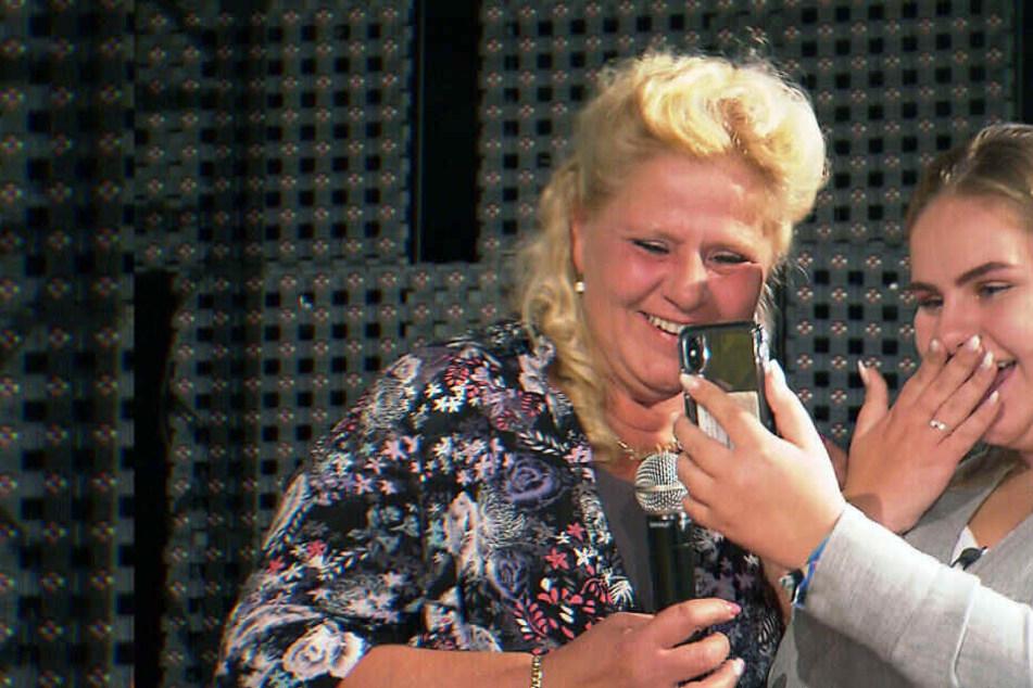 Nach Herz-Infarkt: Harald macht Silvia Wollny Antrag übers Handy