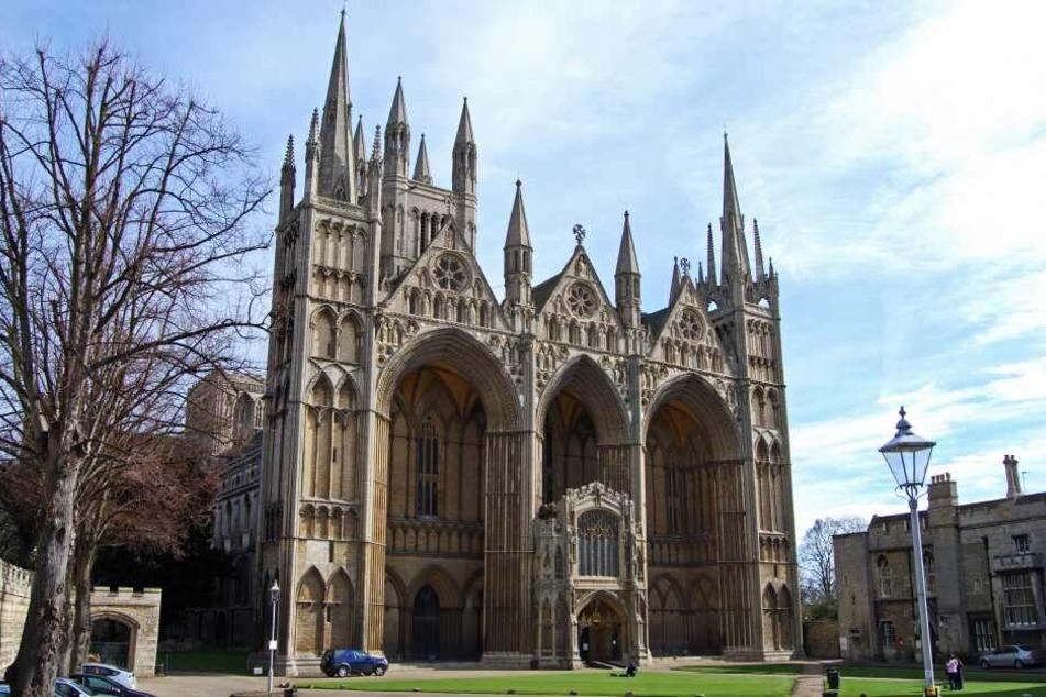 Das schöne Peterborough wurde zum Albtraum für die 28-jährige Frau.