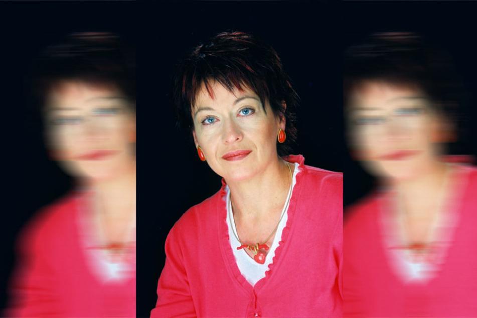 Isabella Heuser von der Berliner Charité sieht im mutmaßlichen Mörder einen Narzissten.