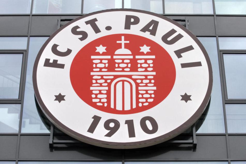 Das Opfer trug eine Mütze des FC St. Pauli.