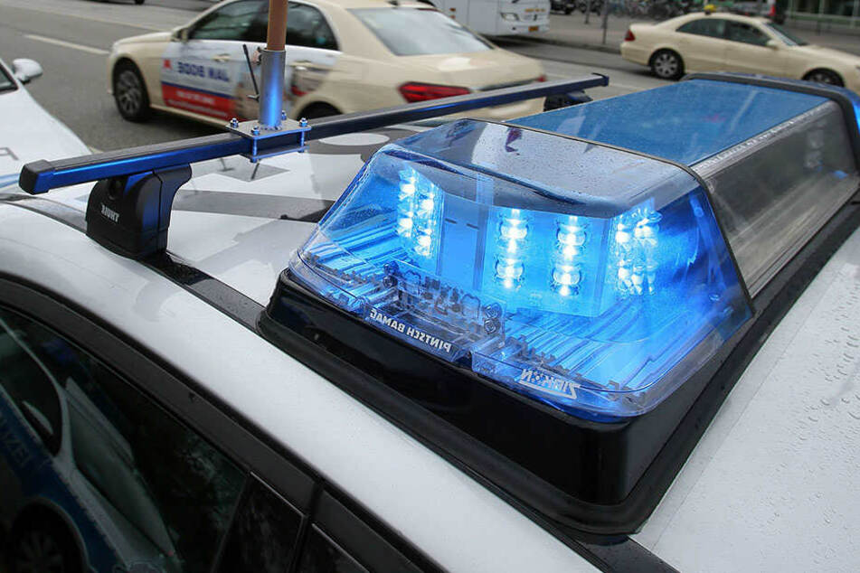 Doppelmord in Linz hat