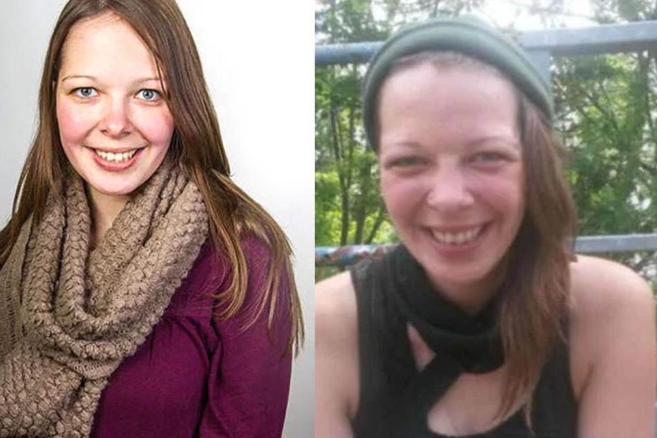 Familie von vermisster Sophia L. (28) wehrt sich gegen rechte Hetze