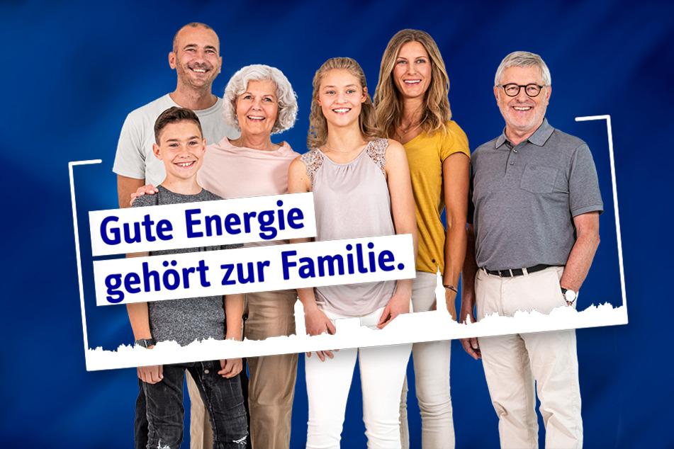 ENSO ist für Euch nun auch in Großenhain direkt vor Ort da.