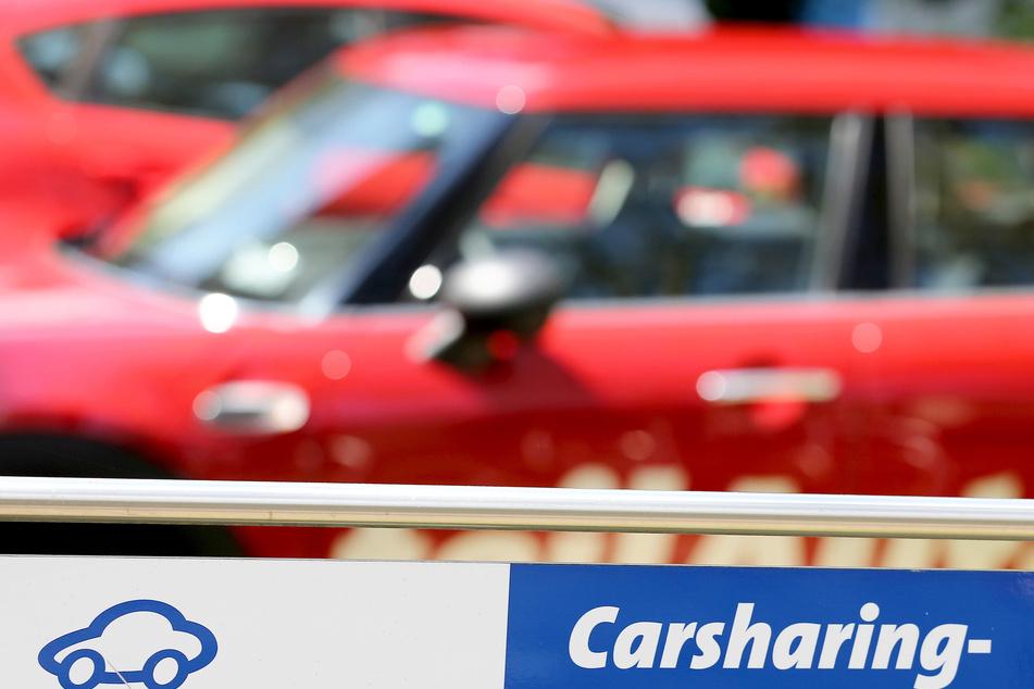 Rund 50.000 Euro hat Teilauto zusammenbekommen. Dennoch bleiben die 23 Mitarbeiter in Kurzarbeit.