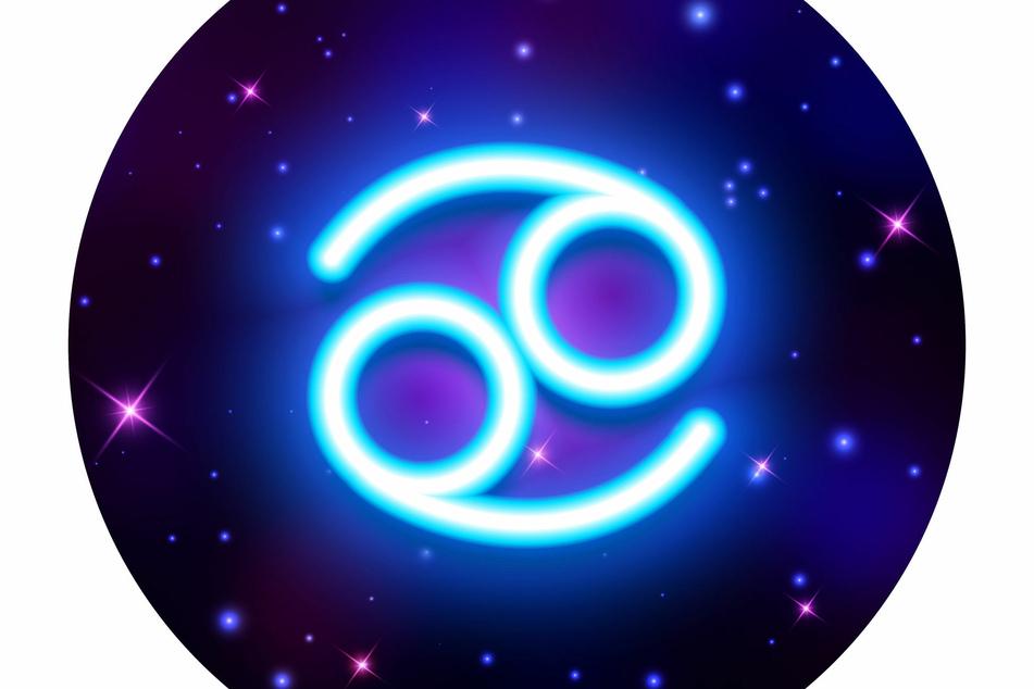 Wochenhoroskop Krebs: Deine Horoskop Woche vom 15.02. - 21.02.2021