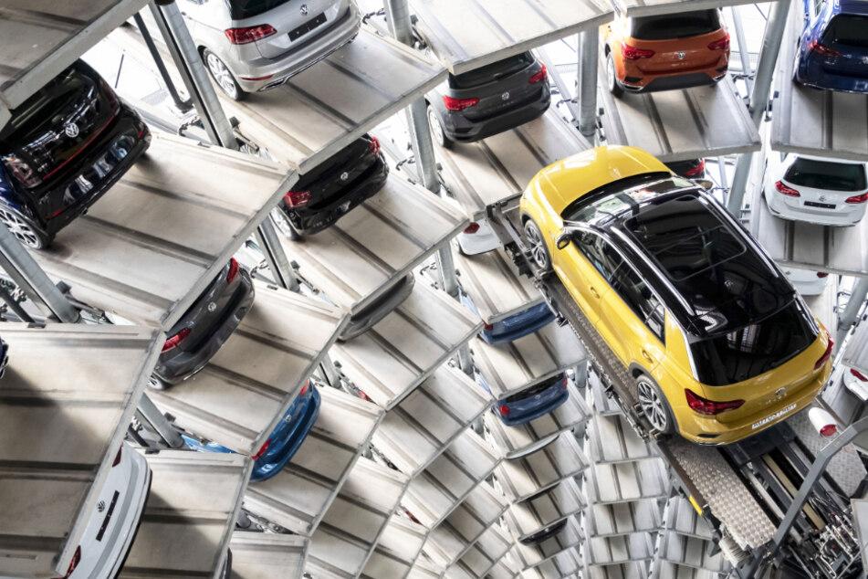 Autokaufprämie wegen Corona-Krise? So stehen die Deutschen zu dem Vorstoß