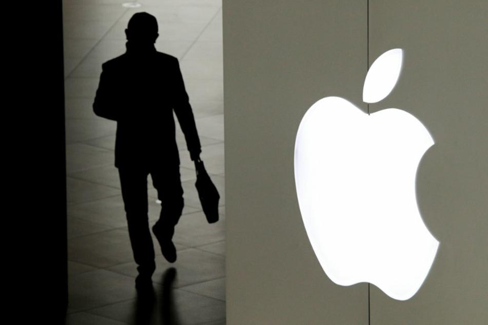 Da kommt noch was! Apple kündigt neues Event für November an
