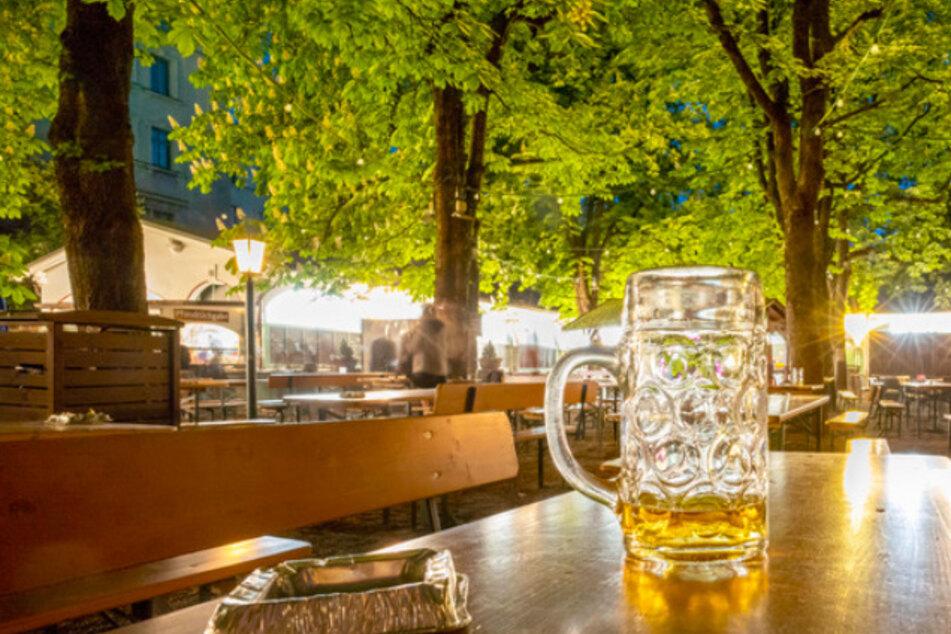 Innengastro, Sport & Co.: Diese Lockerungen werden nun in Bayern diskutiert