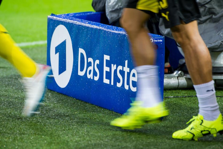 Live im TV! An diesem Tag findet das Finale im Thüringenpokal statt