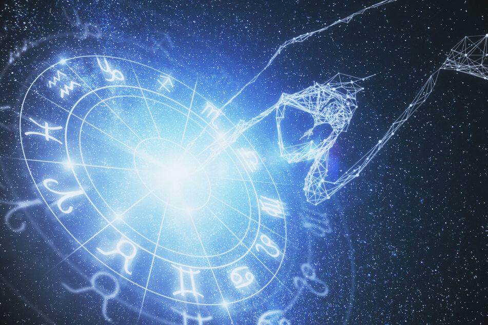 Horoskop heute: Tageshoroskop kostenlos für den 05.01.2021