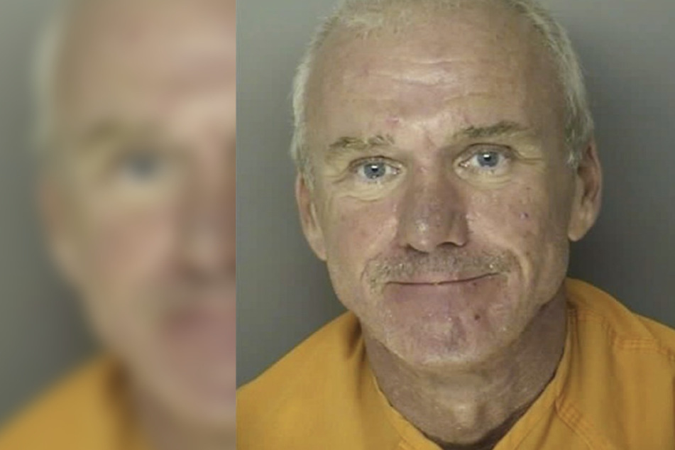 South Carolina restaurant manager sentenced after enslaving Black employee
