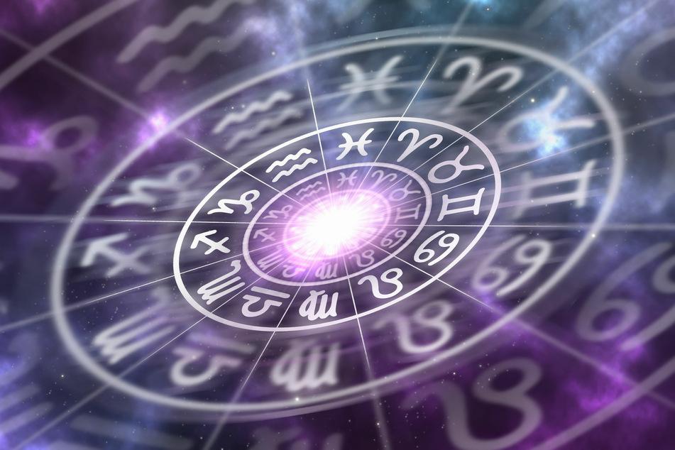Horoskop heute: Tageshoroskop kostenlos für den 21.04.2020