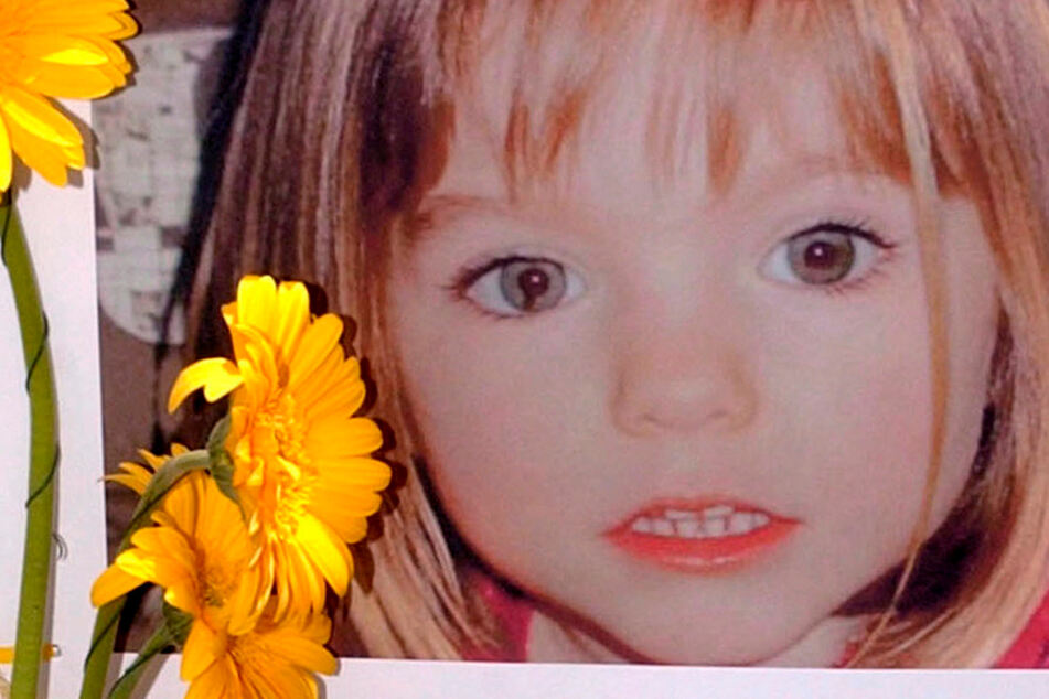 Verdächtiger im Fall Maddie mit gebrochenen Rippen: Was passierte vor dem Gerichtstermin?