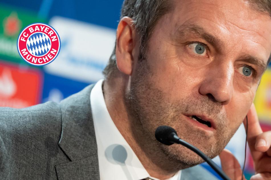 """FC Bayern und die """"Mission Triple"""": Alle schauen auf die CL-Lostöpfe!"""