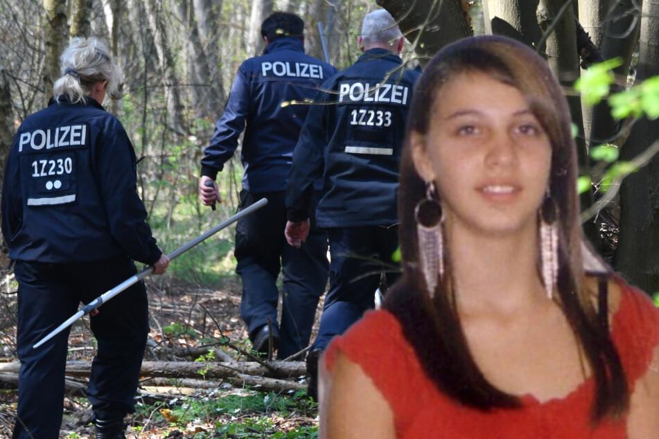 Georgine Krüger (†14) ermordet: Jetzt soll das Urteil fallen