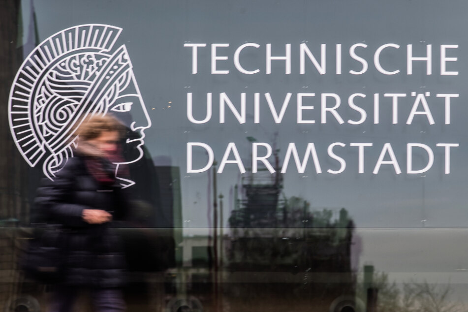 Plagiatsvorwurf: Verfahren gegen Professorin der TU Darmstadt