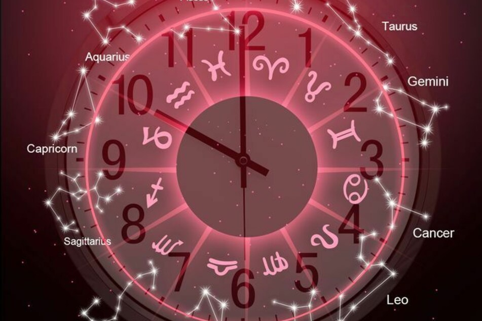 Kostenlos Horoskop Heute