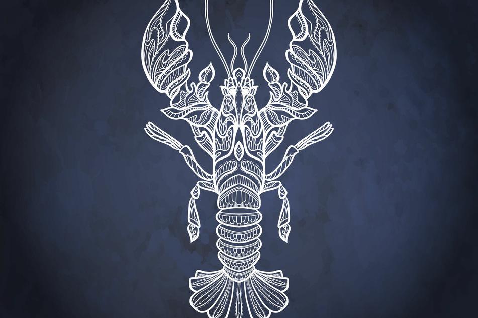 Wochenhoroskop für Krebs: Horoskop 22.06. - 28.06.2020