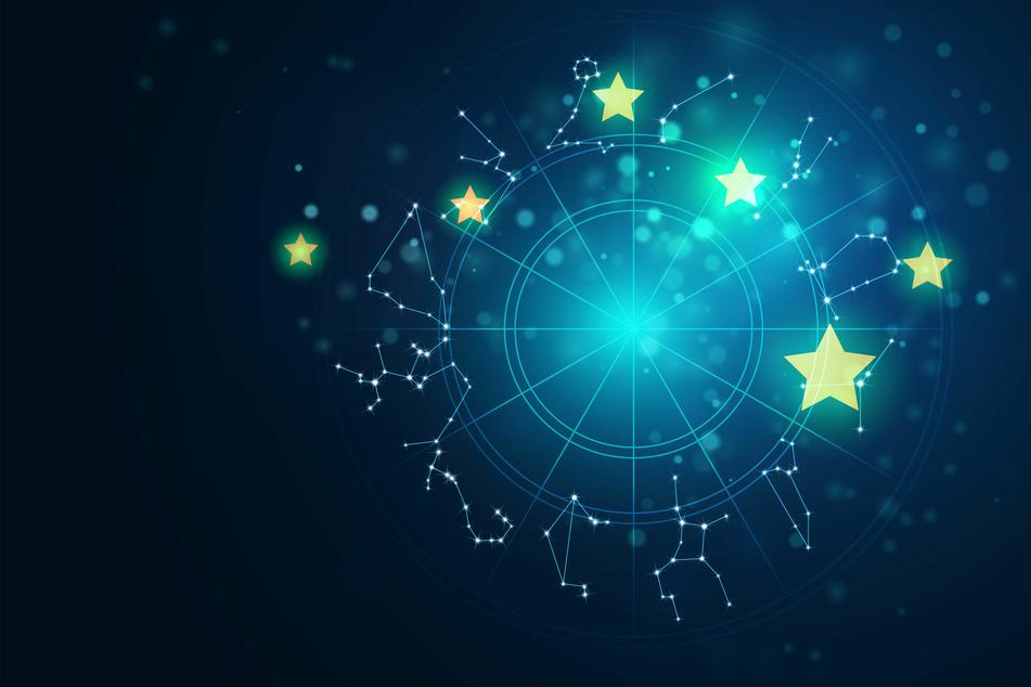 Horoskop heute: Tageshoroskop kostenlos für den 06.03.2020