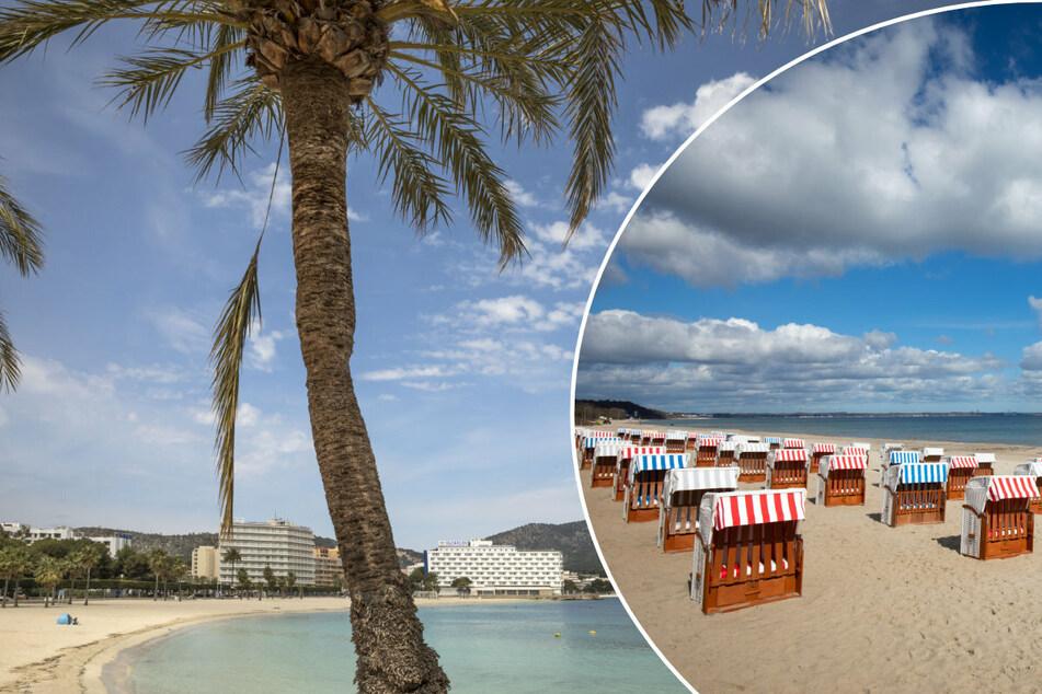 """Sommerurlaub 2021? Der """"Reisemanager"""" verrät, wo und wie Urlaub nun möglich ist!"""