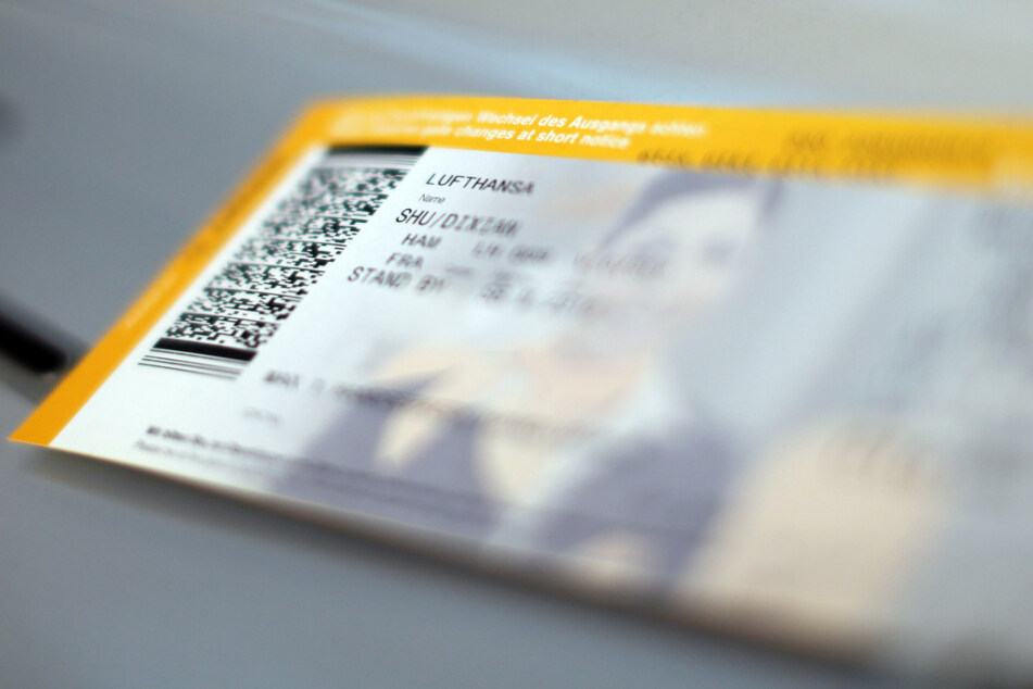 Lufthansa: So viele Kunden warten noch auf ihre Ticketerstattung von Lufthansa
