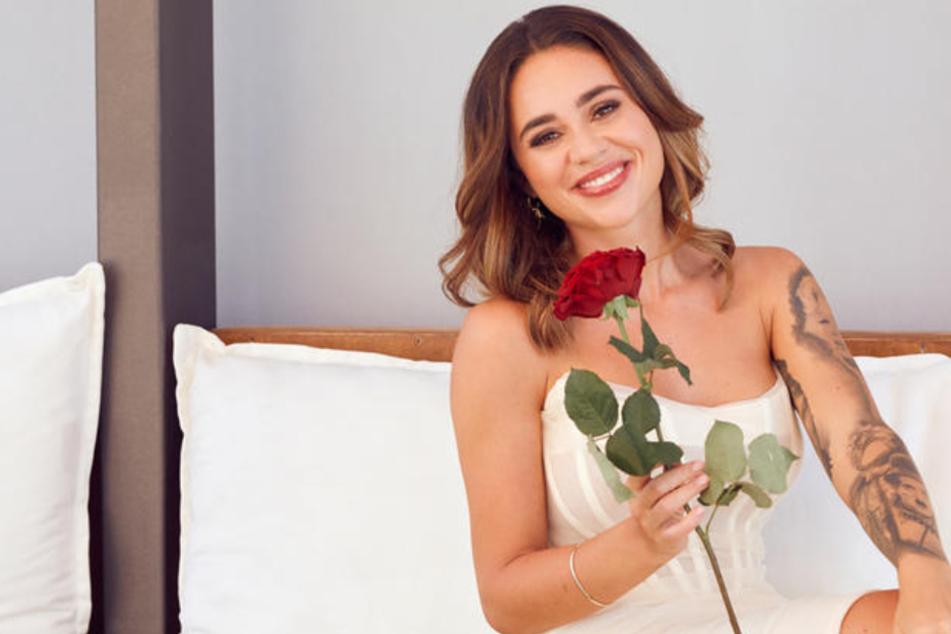 SIE ist die Bachelorette 2020: Wieder mal keine Unbekannte