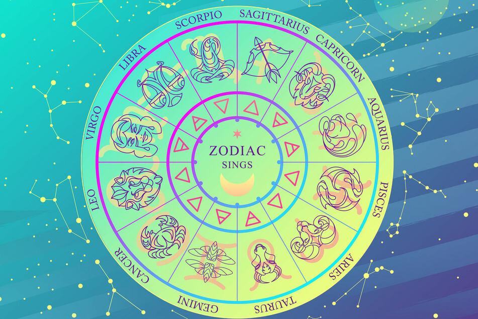 Horoskop heute: Tageshoroskop kostenlos für den 19.02.2021