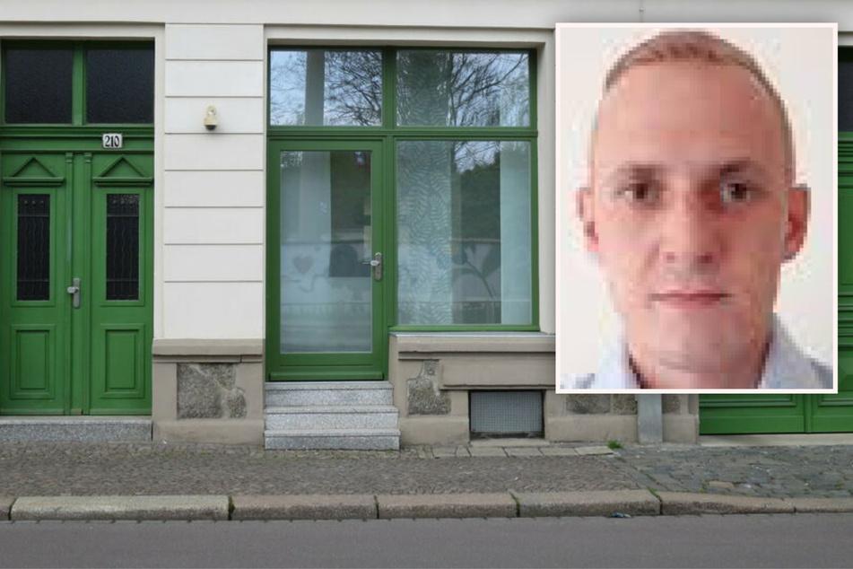 Leipzig: Leipziger Fake-Arzt: Mindestens 50 Patienten behandelt, Praxiseinrichtung nicht bezahlt