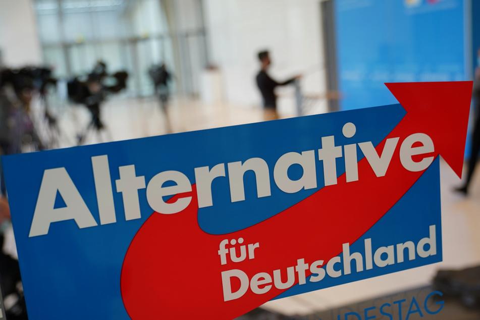 Baden-Württemberg: Wird die AfD jetzt bespitzelt?