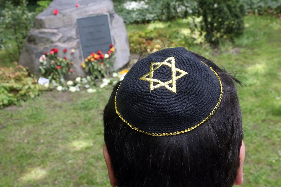 Seit 1999 wird der erste Sonntag im September als Europäischer Tag der jüdischen Kultur ausgerufen.