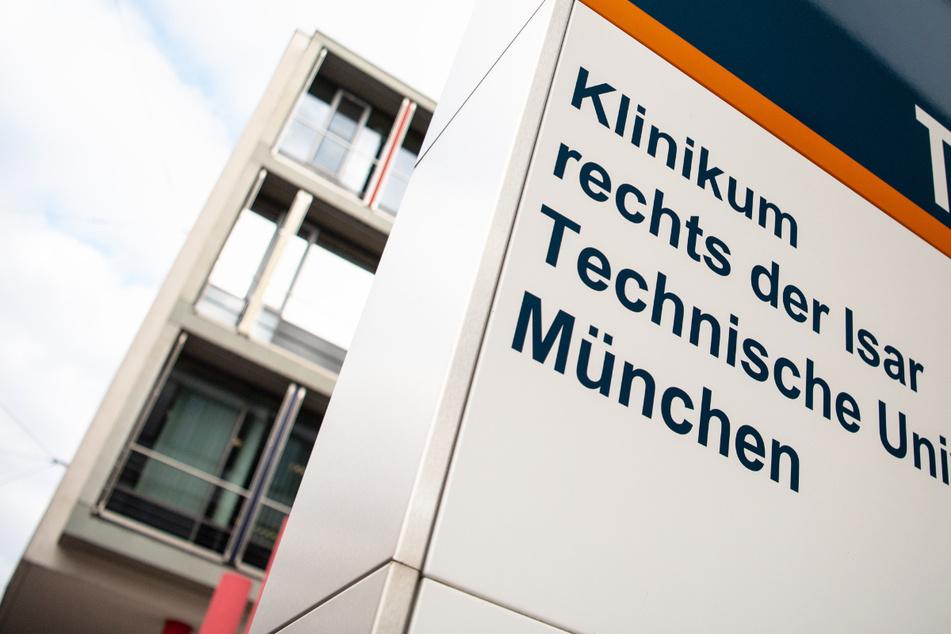 """Eine """"sinnvolle Maßnahme"""": Klinikchefs in Bayern begrüßen die Pläne der Staatsregierung für eine Krankenhaus-Ampel."""