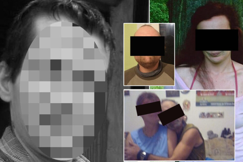 Mordkomplott von Großenhain: Platzt der Prozess, weil eine Tatverdächtige schwanger ist?