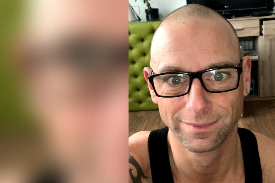 Seit Juni spurlos verschwunden: Wurde Krzysztof K. (39) Opfer eines Gewaltverbrechens?