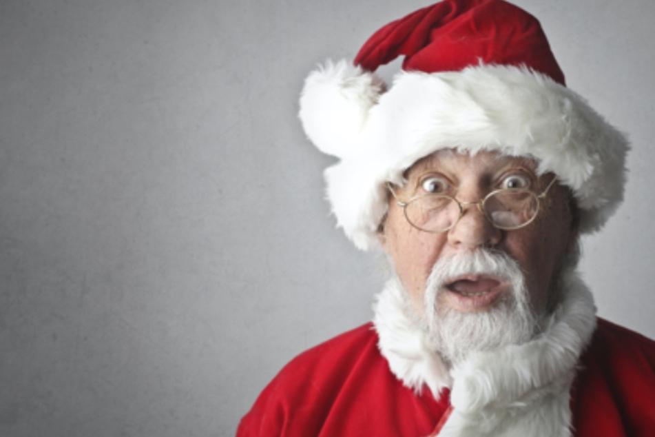 Entdecke Weihnachtsgeschenke, die nachhaltig, einfallsreich, nützlich oder einfach ganz persönlich sind (Symbolbild).