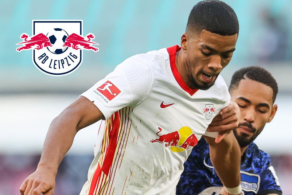 Noch eine Partie: RB Leipzig kann Henrichs wohl fest verpflichten