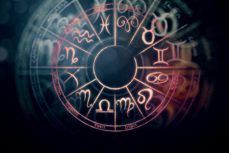 Horoskop heute: Tageshoroskop kostenlos für den 07.05.2020