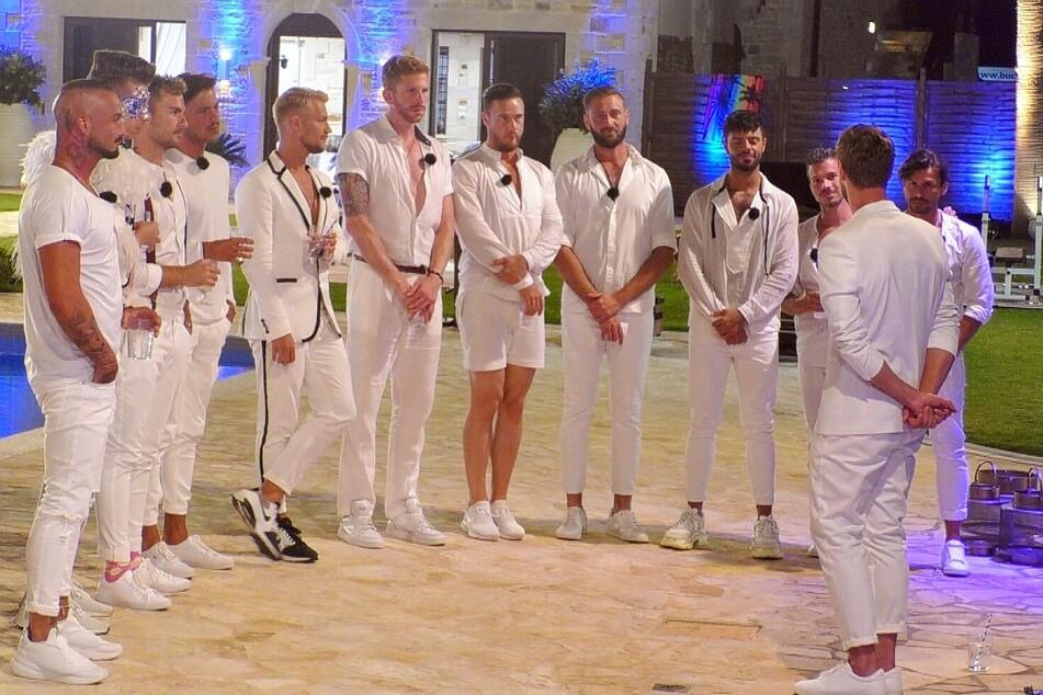 """Prince Charming"" ist die erste deutsche schwule Datingshow"
