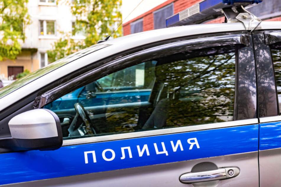 Mann soll 26 Frauen in Russland erwürgt haben