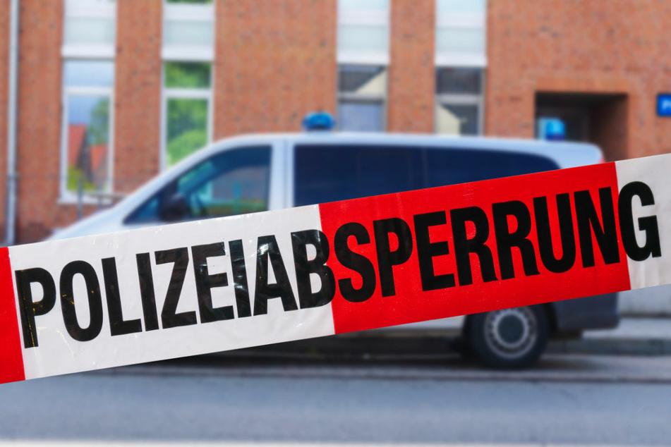 Evakuierung in Berlin-Reinickendorf: Fliegerbombe erfolgreich entschärft