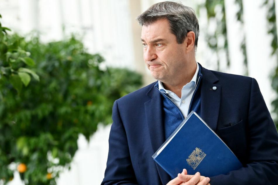 Haushalt 2021 summiert sich offenbar auf 70,2 Milliarden Euro